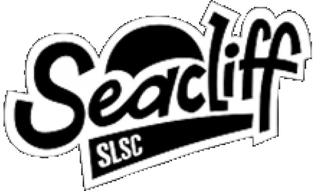 Seacliff